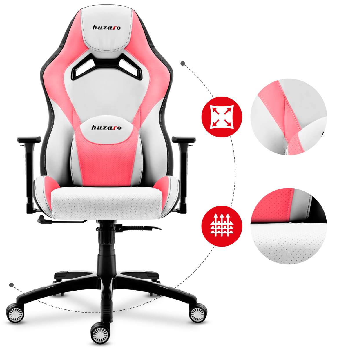 force7.3_pink_front